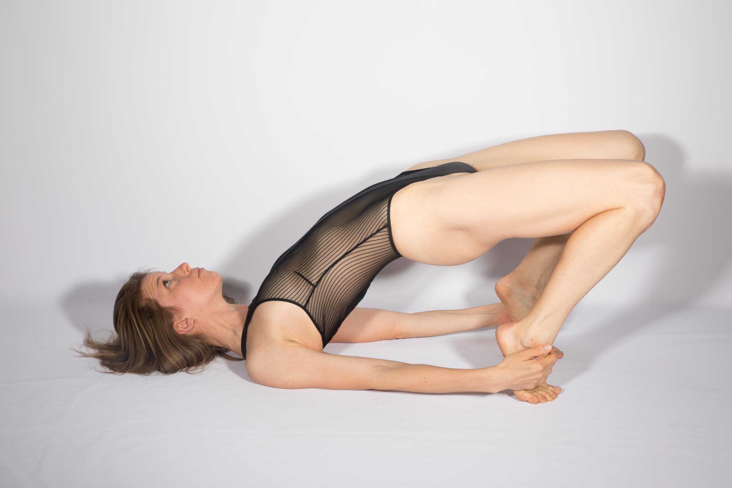 Kat Yoga-7475.jpg