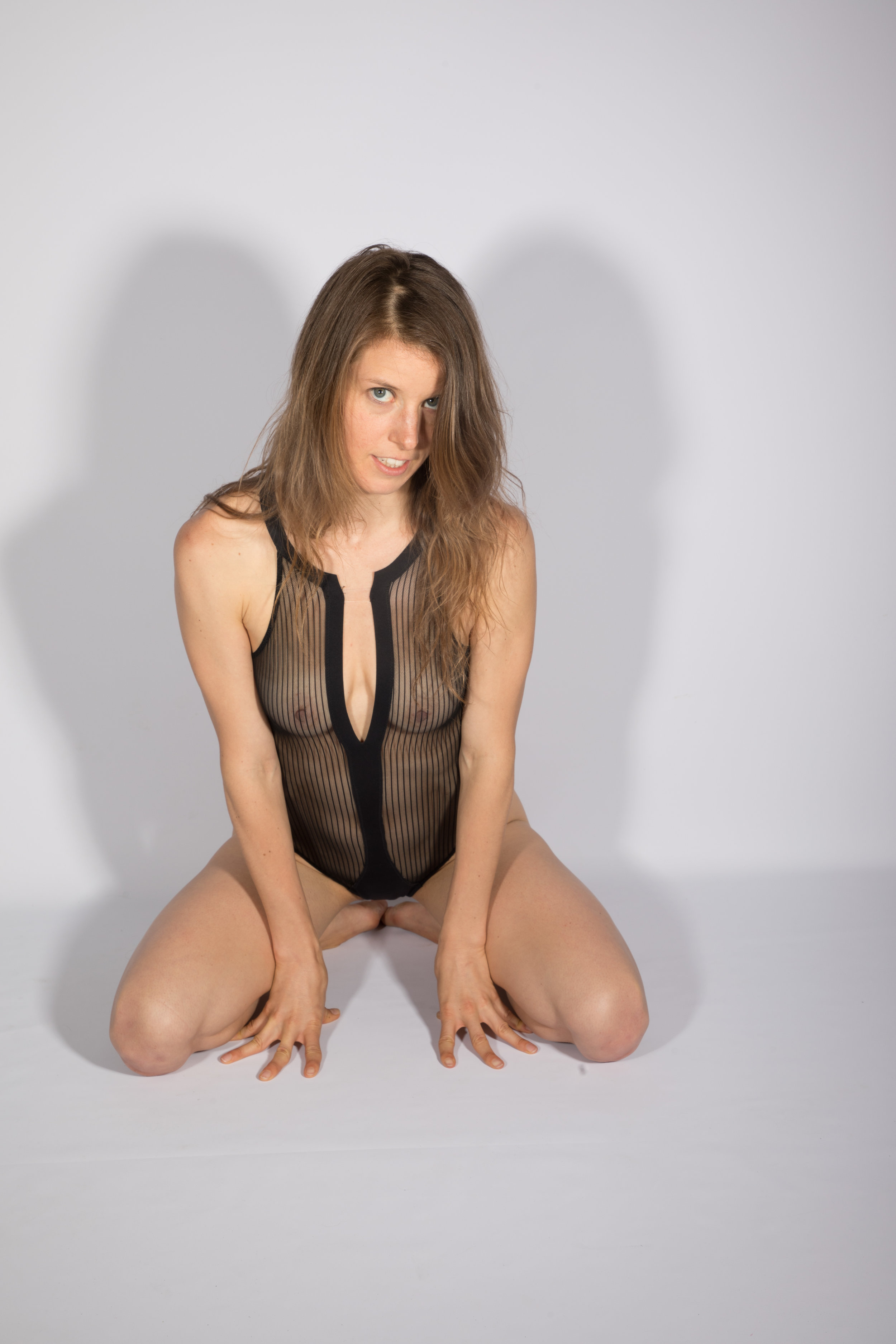 Kat Yoga-7523.jpg