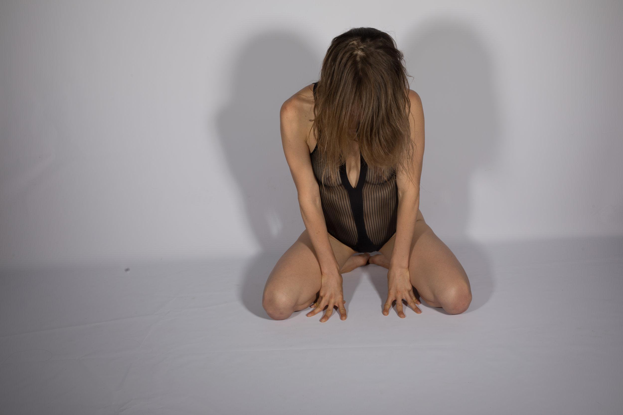 Kat Yoga-7527.jpg