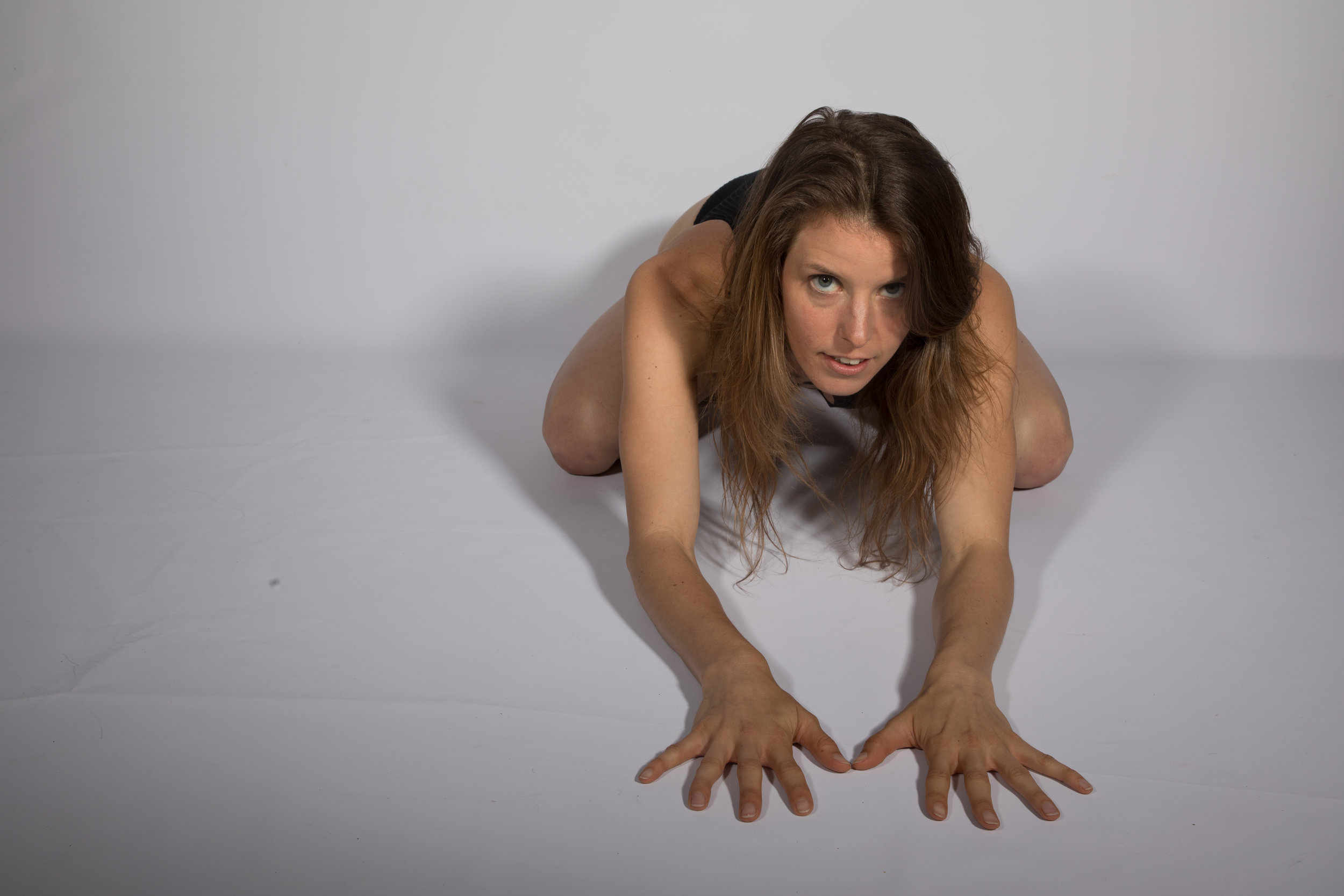 Kat Yoga-7529.jpg