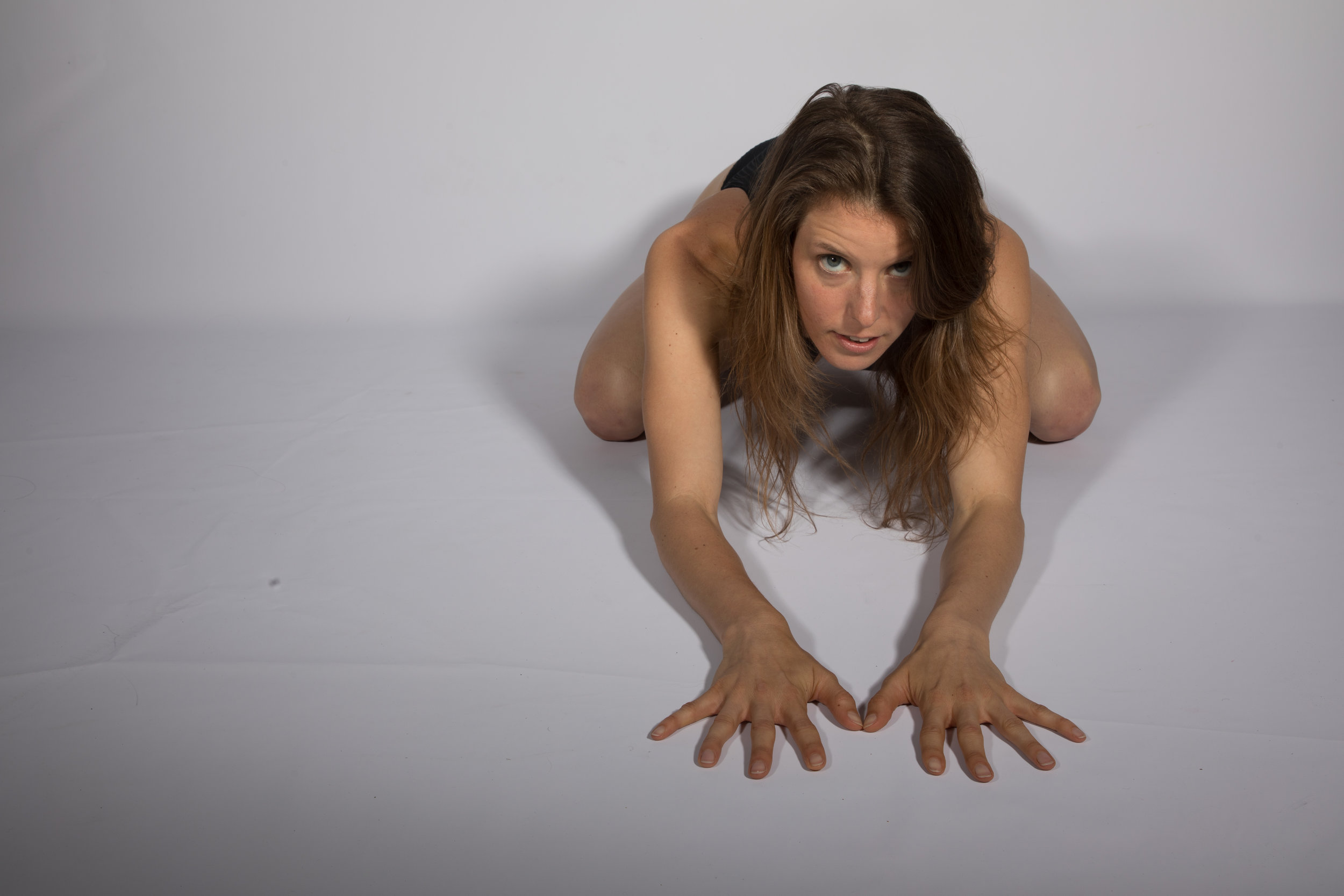 Kat Yoga-7531.jpg