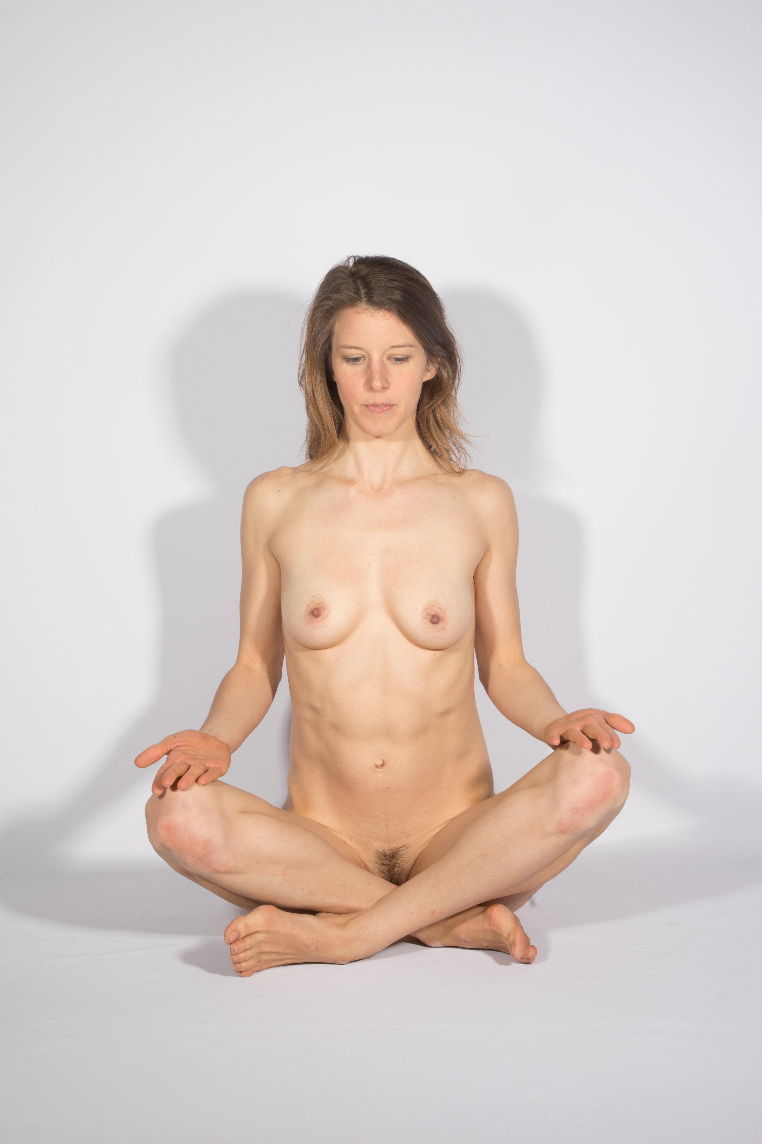 Kat Yoga-7680.jpg
