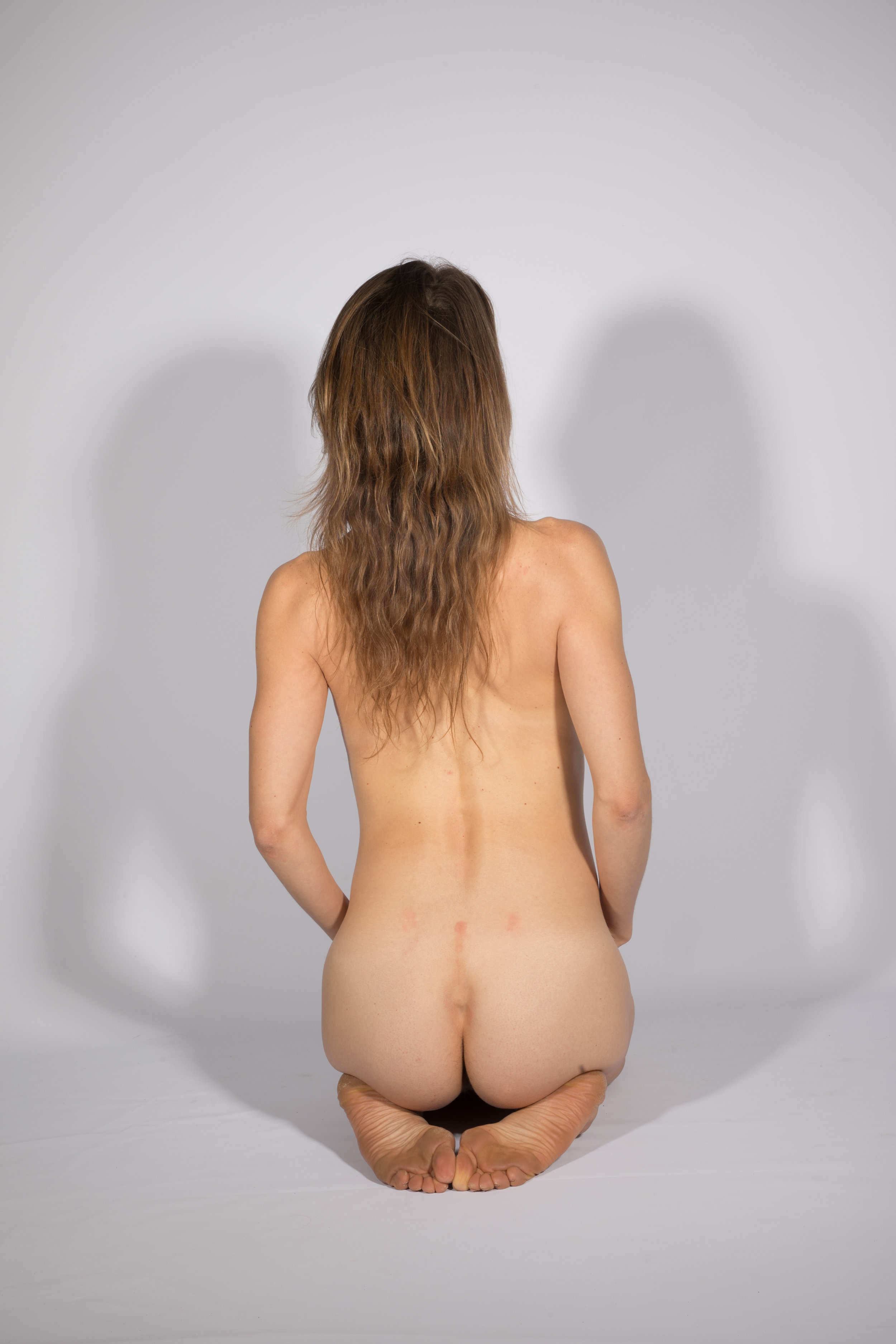 Kat Yoga-7759.jpg