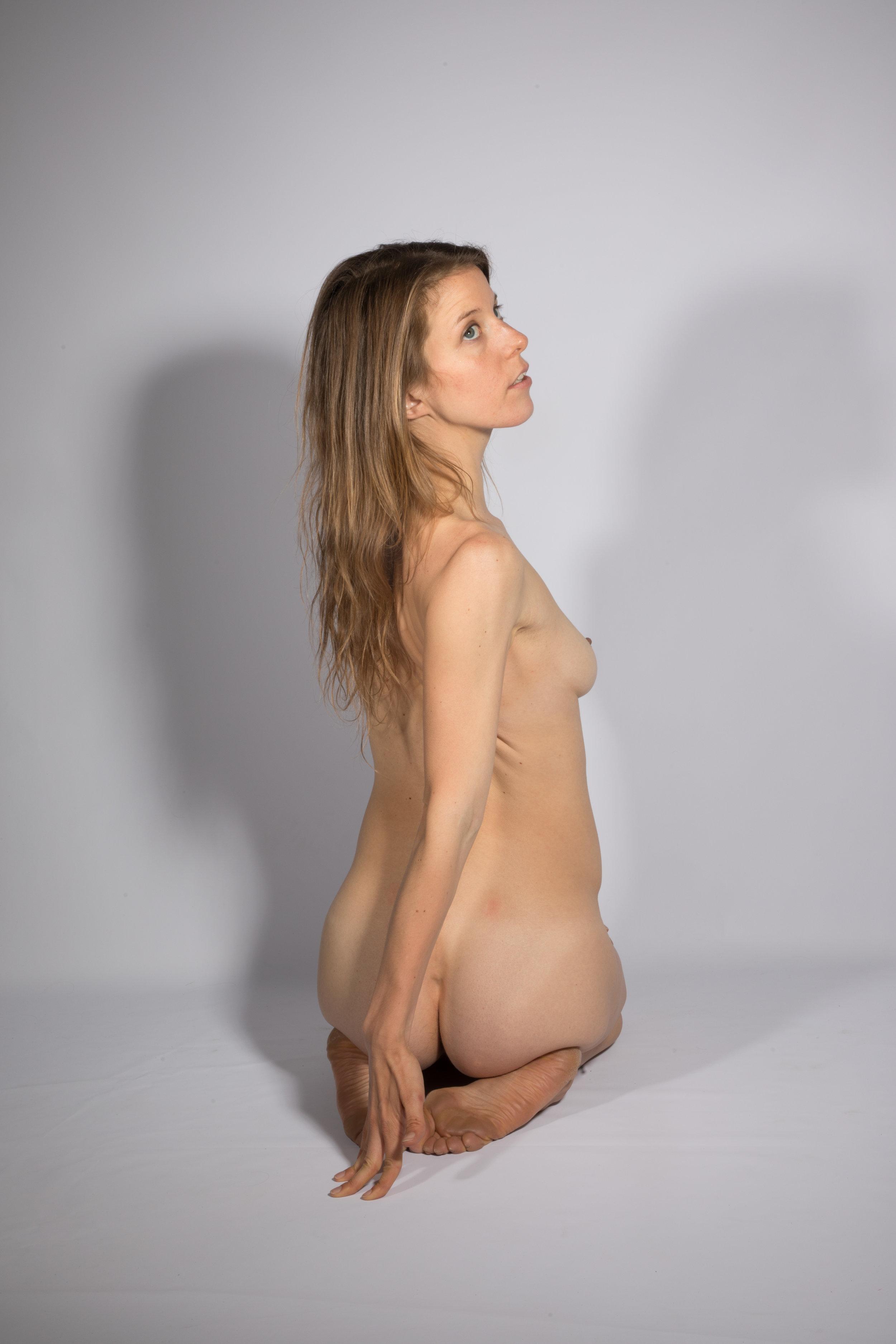 Kat Yoga-7774.jpg