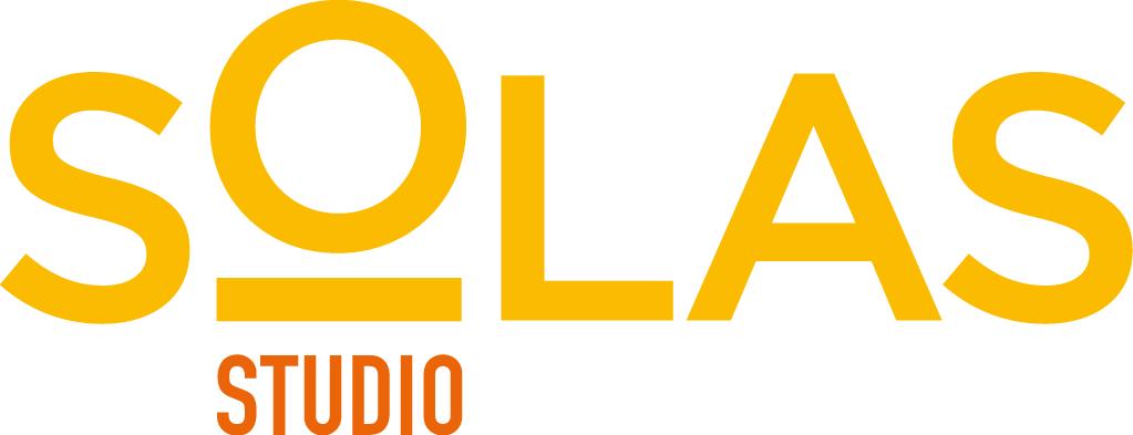 solas-logo (1).png