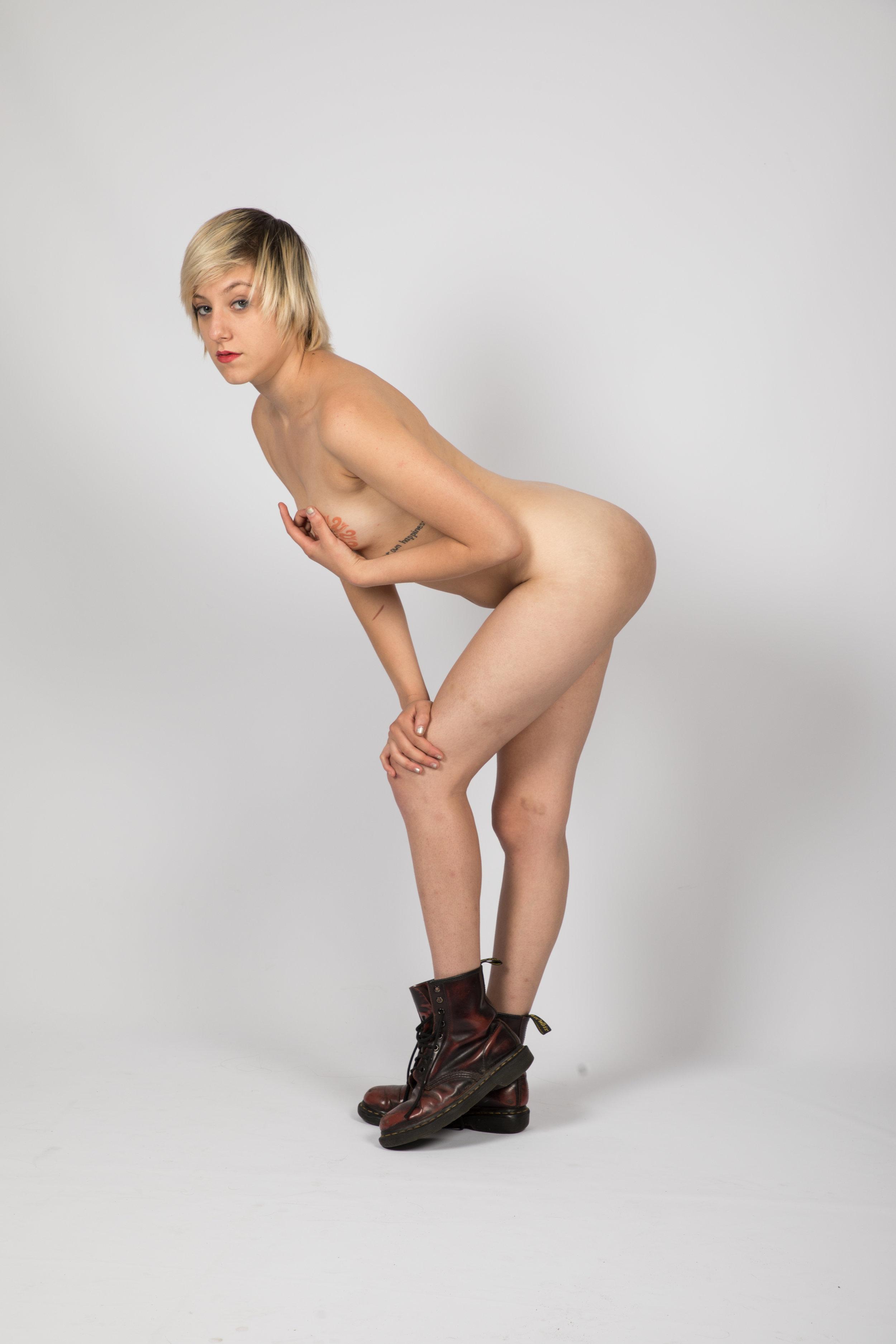 Katie-0223.jpg