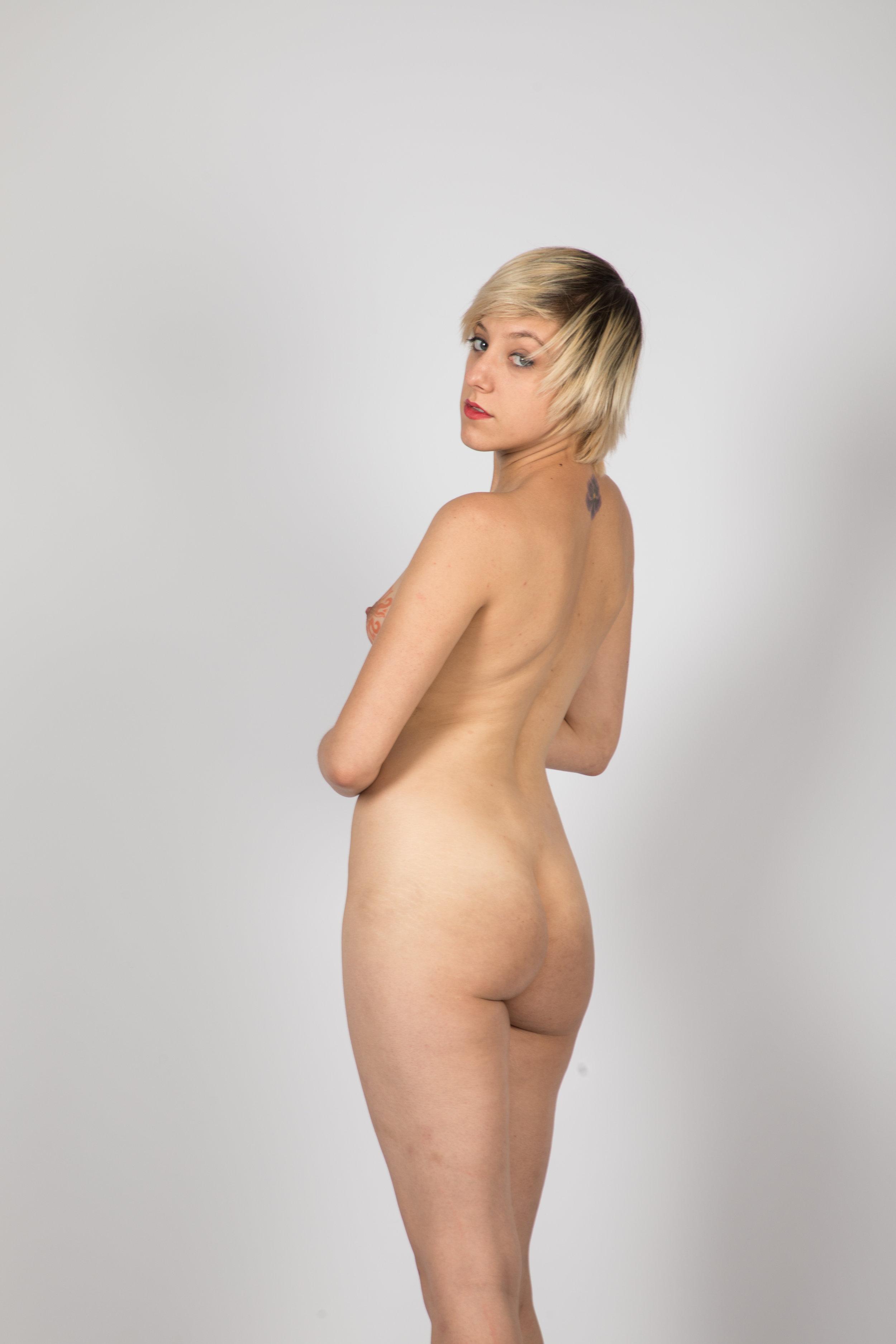 Katie-0226.jpg