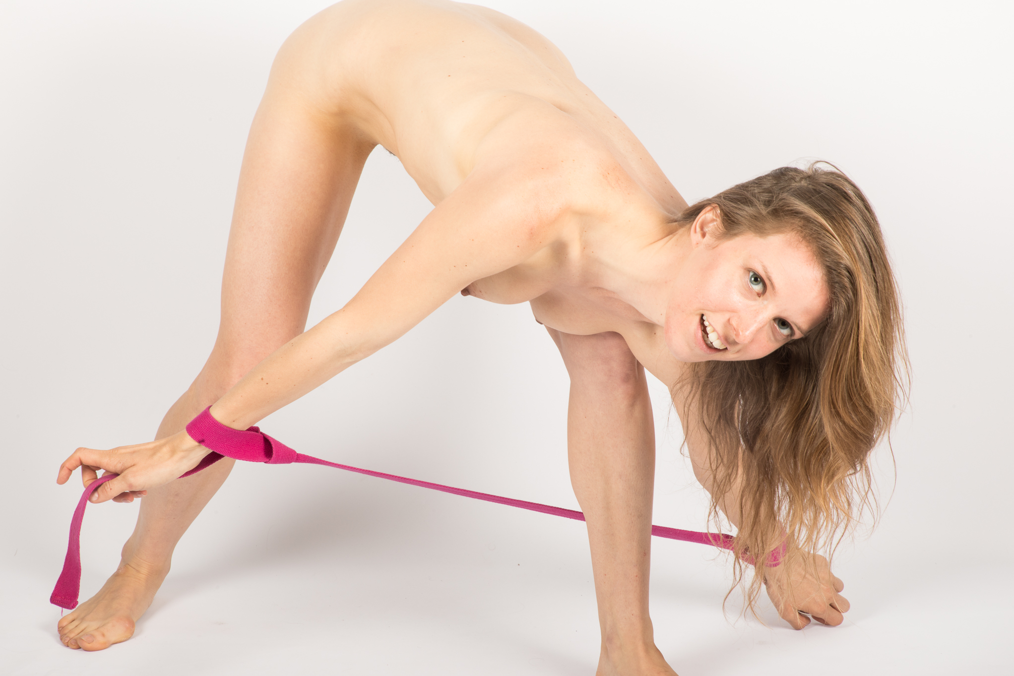 7217-Kat Peterson, NSFW, Nude, Photoshoot, Studio.jpg
