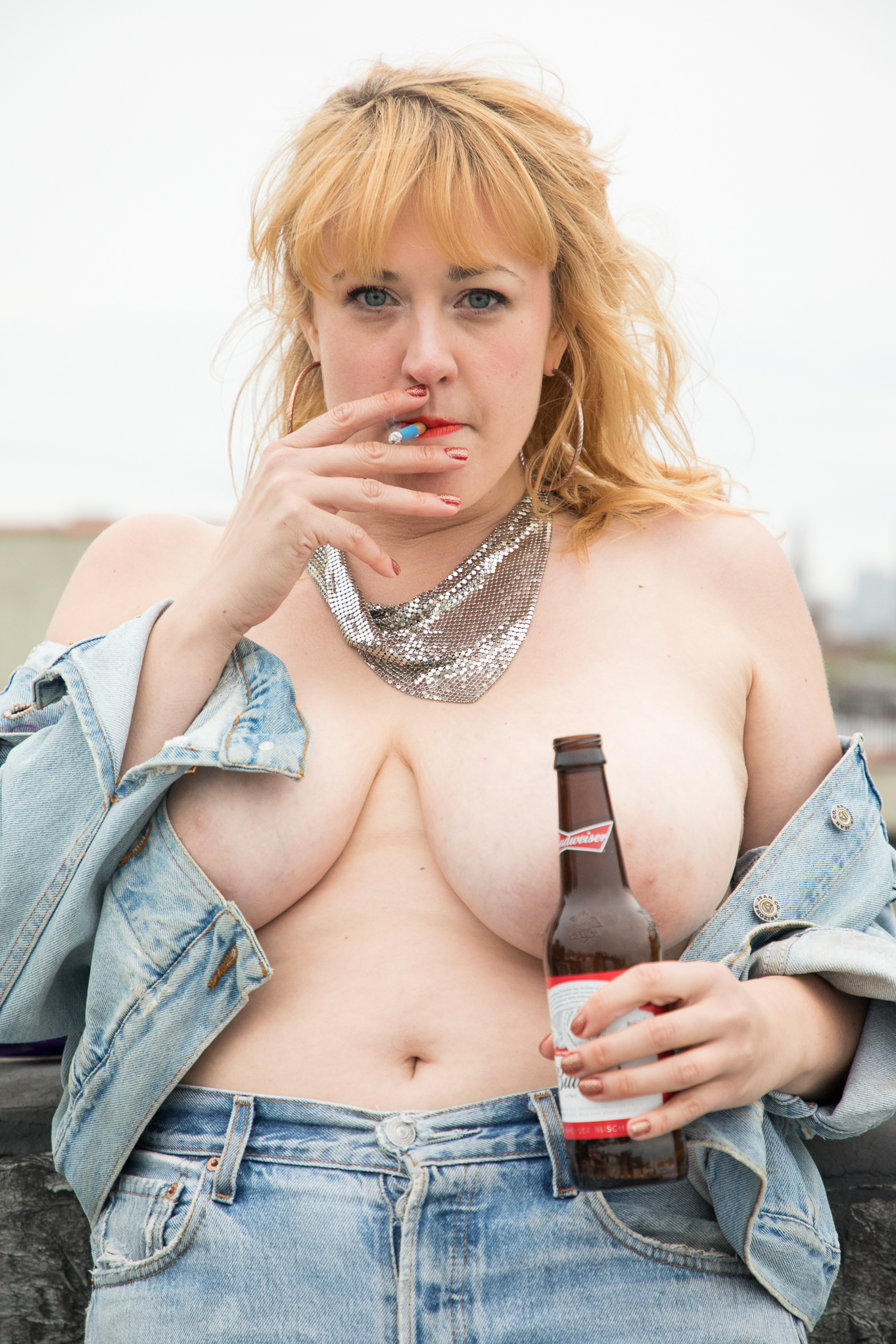 8258-Callie Farnsworth, Photoshoot.jpg