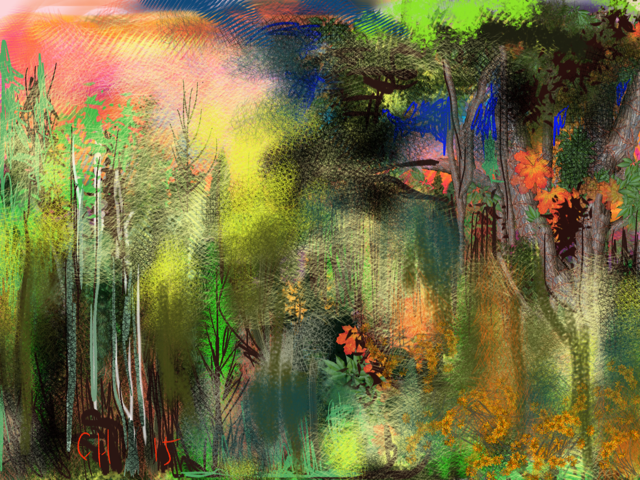 Fall Finery 2 2015-09-10 16_45_15.png