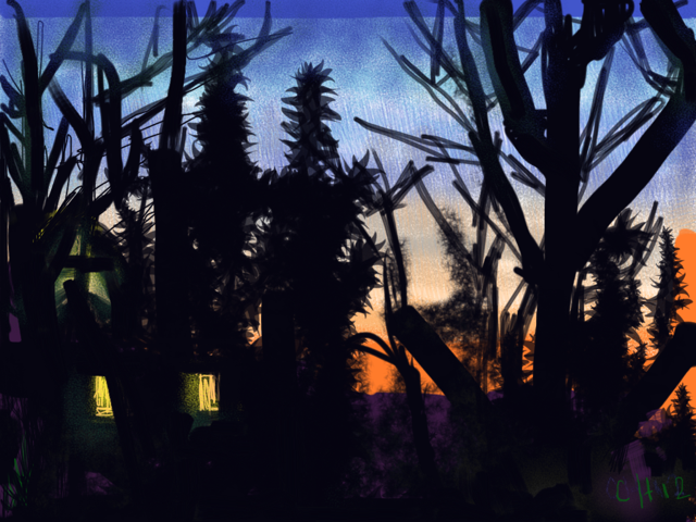 winter sunset 2013-03-04 19_41_11.png