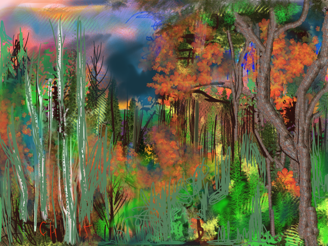 Fall Finery 1 2015-09-10 21_55_12.png