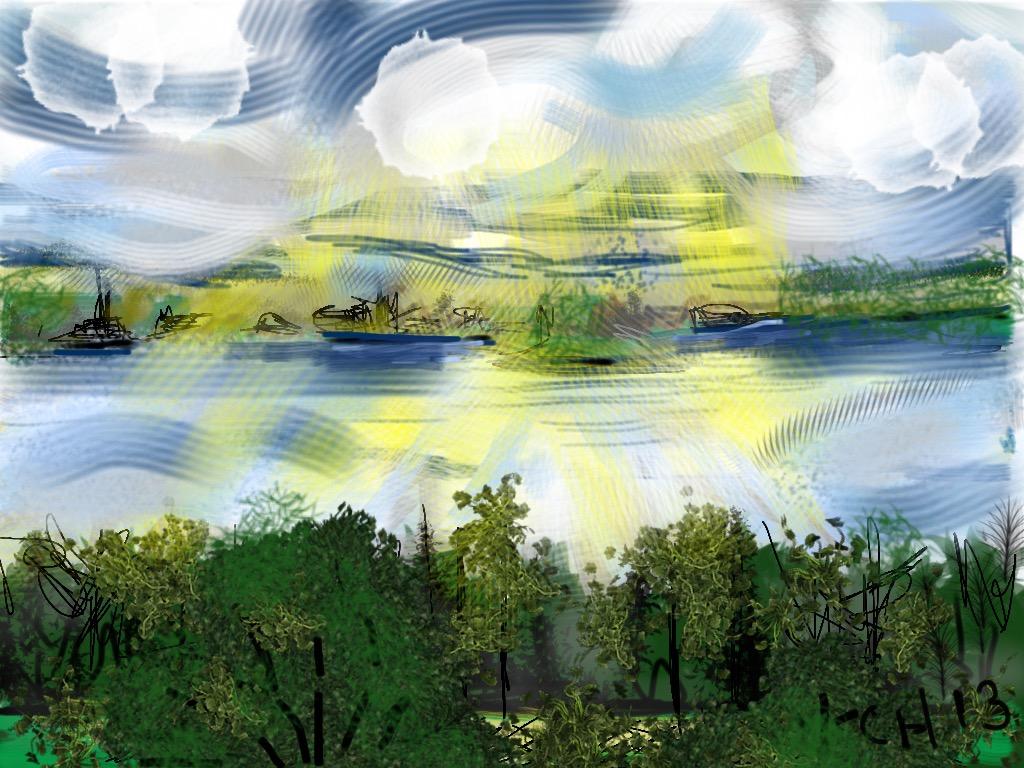 Ottawa River 2013.JPG