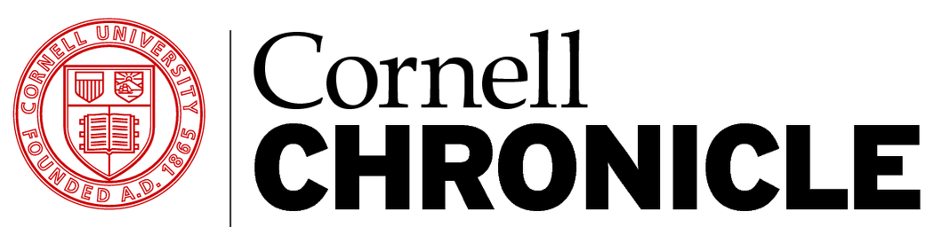 Cornell-Chronicle.png