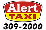 Alert-Taxi-website.jpg