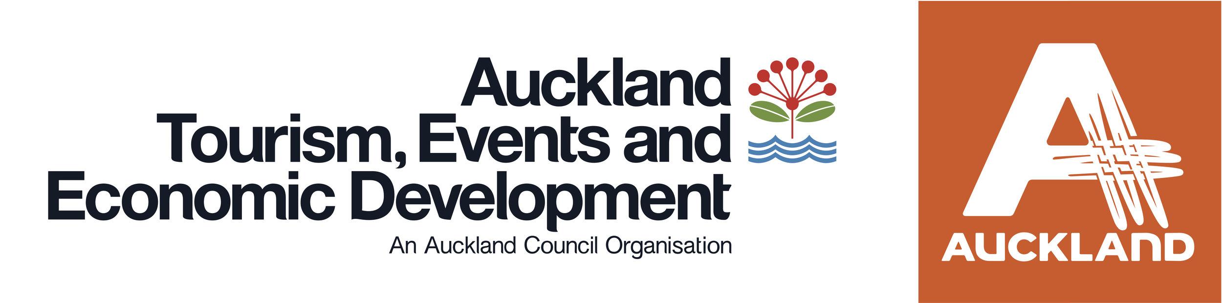ATEED+Auckland_Colour_CMYK.jpg