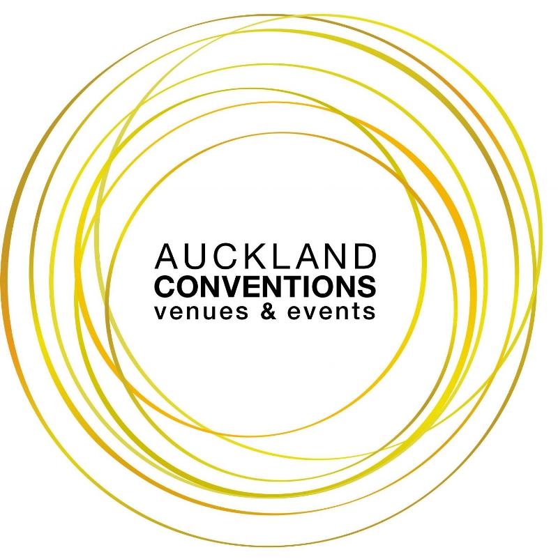 ACON+gold+and+black+logo.jpg