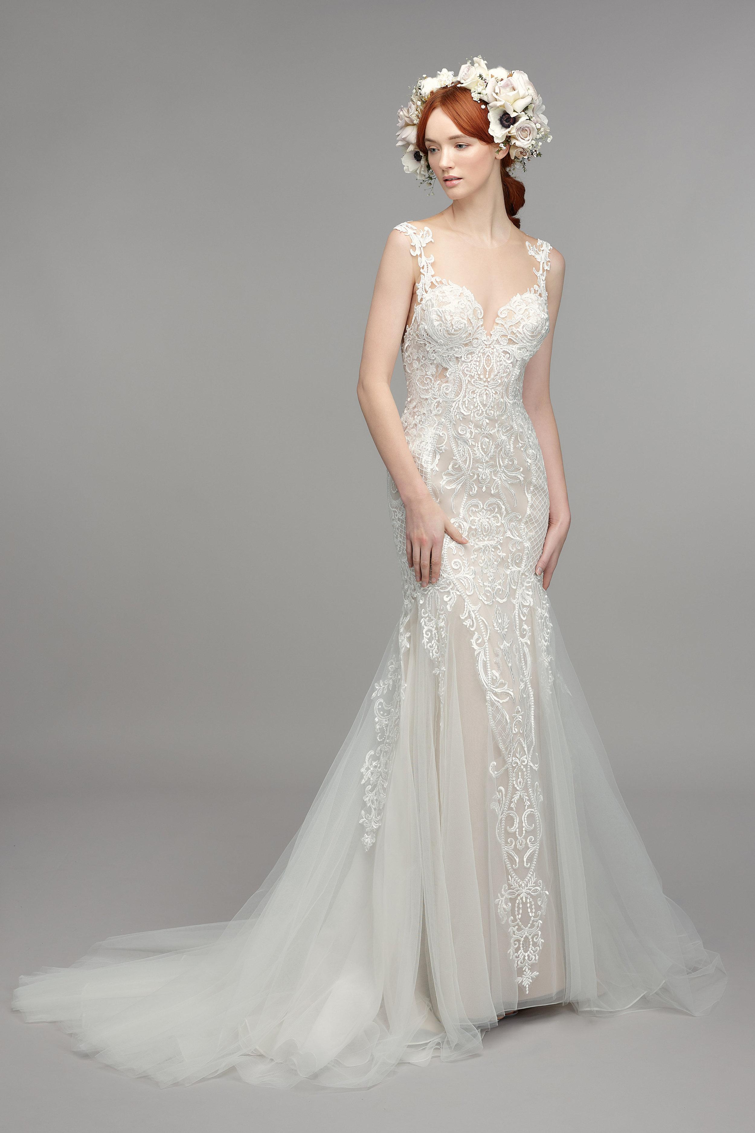 001390_4_alma_j_bridal_aw__160618_final (1).jpg
