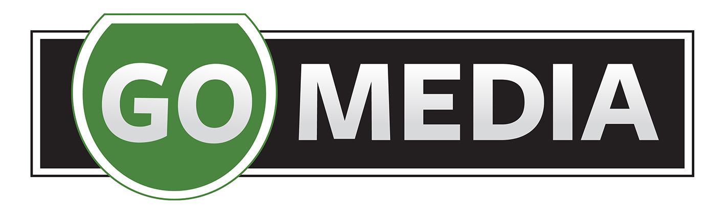 GO-Media-Logo.jpg