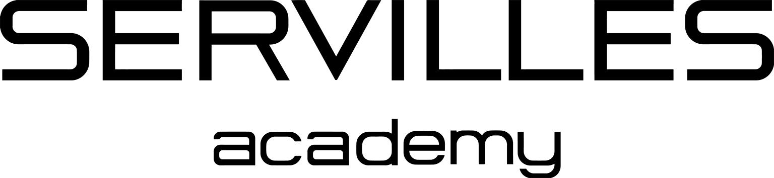 Servilles-Academy-logo.jpg