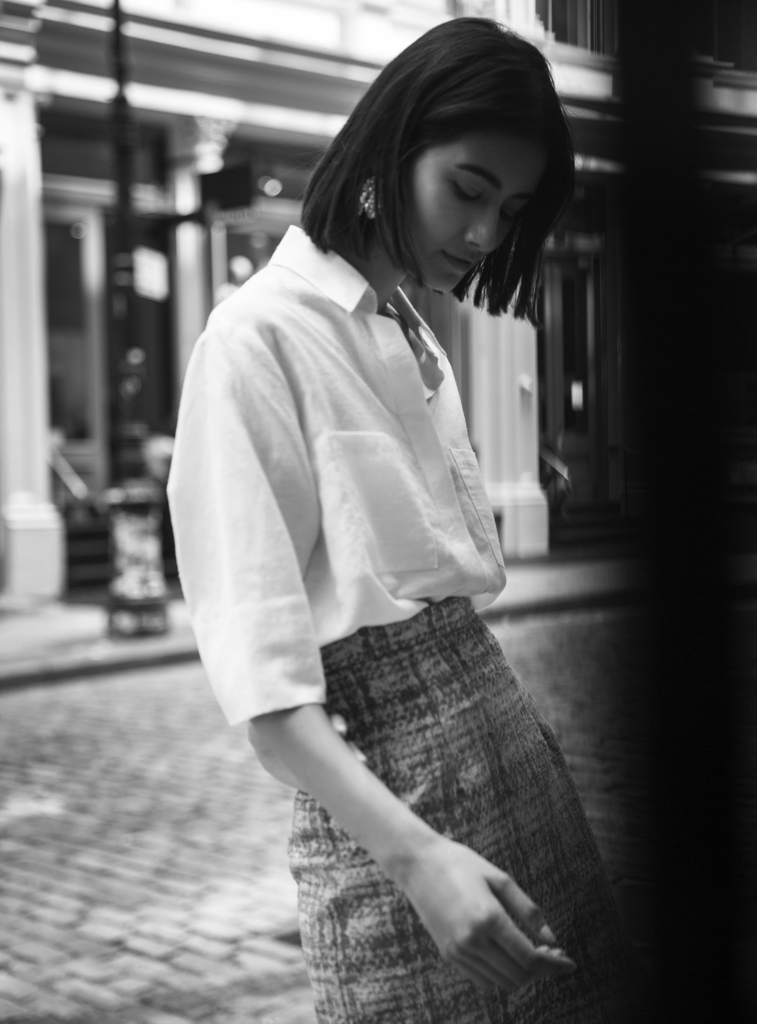 Juliette Hogan - image 1.jpg