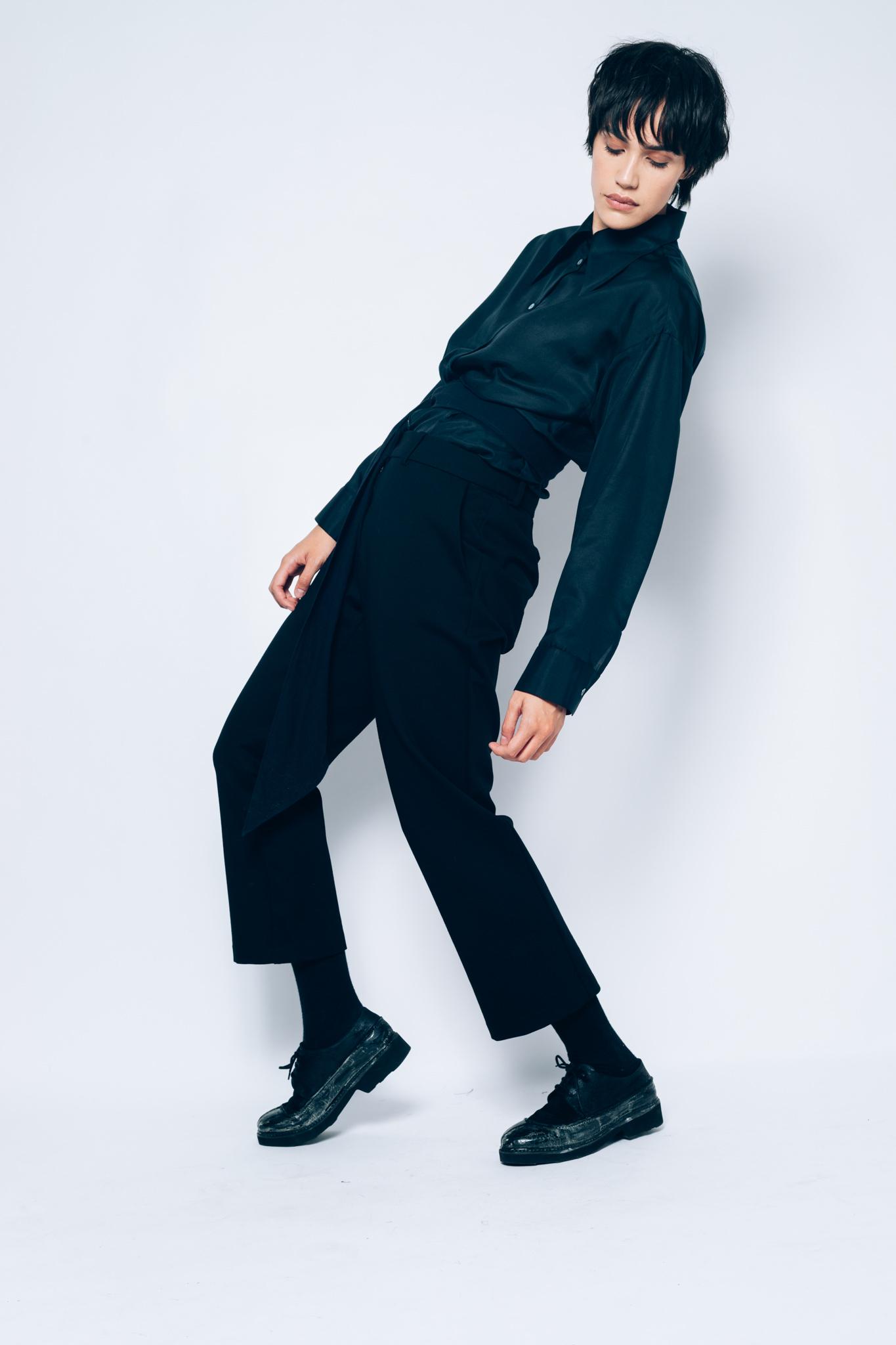 Herriot - outfit 2.jpg
