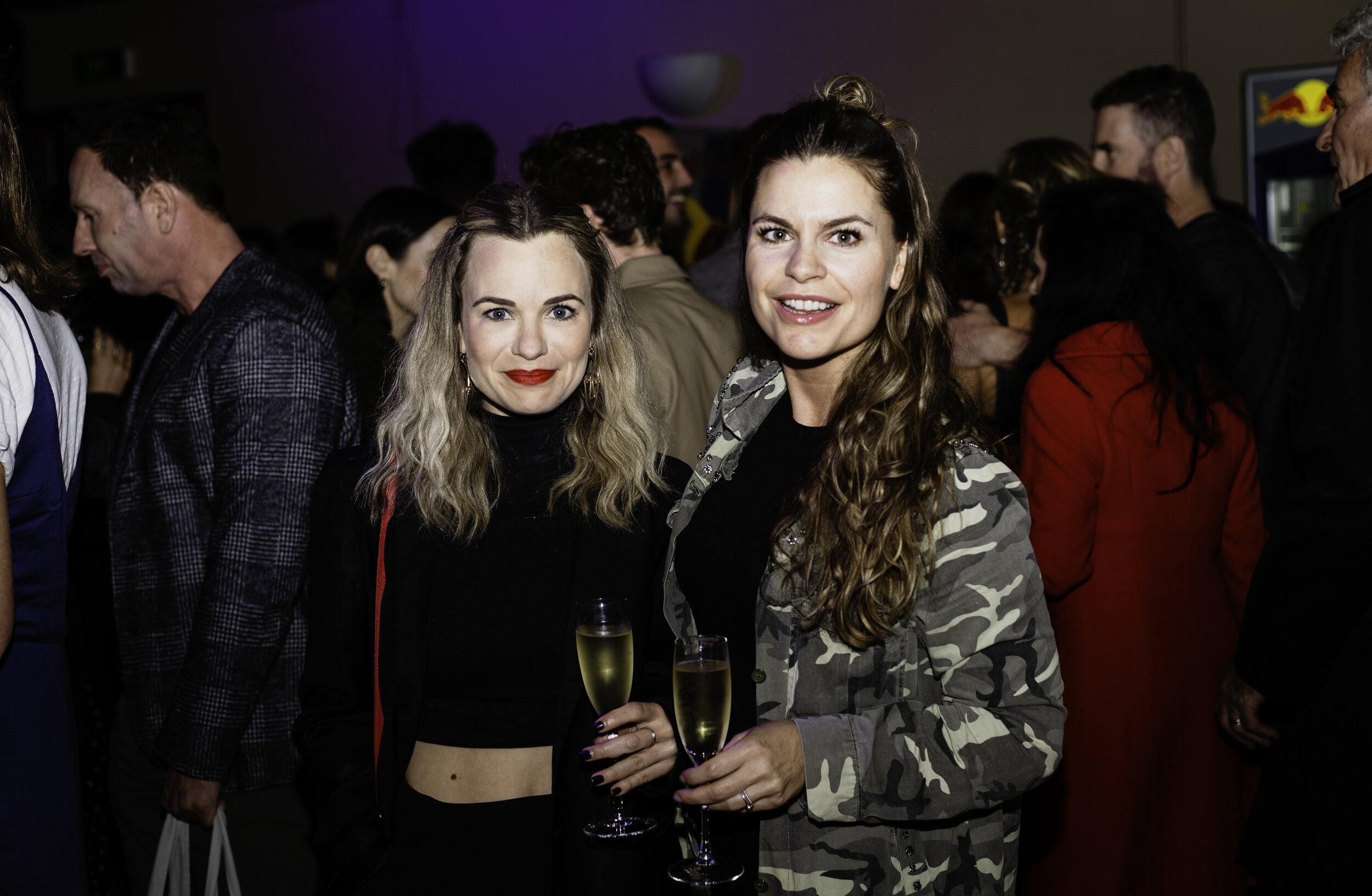 BrookeWaterson_Other_OfficialParty4_2019PhotoComp.jpg
