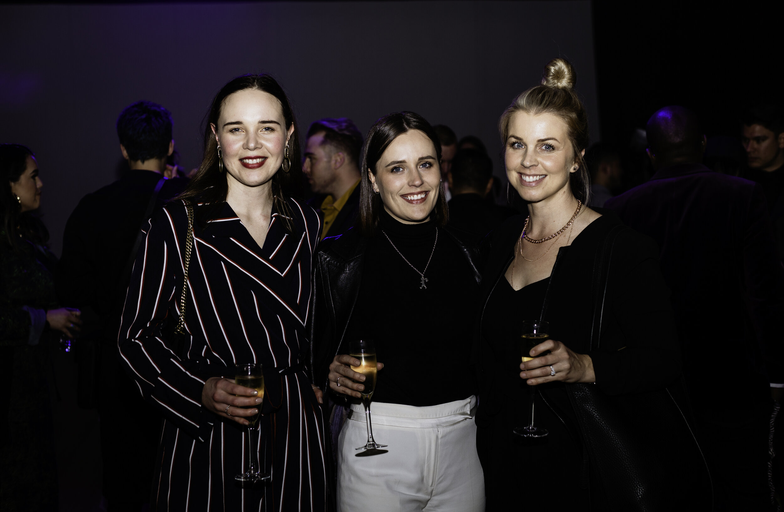 BrookeWaterson_Other_OfficialParty8_2019PhotoComp.jpg
