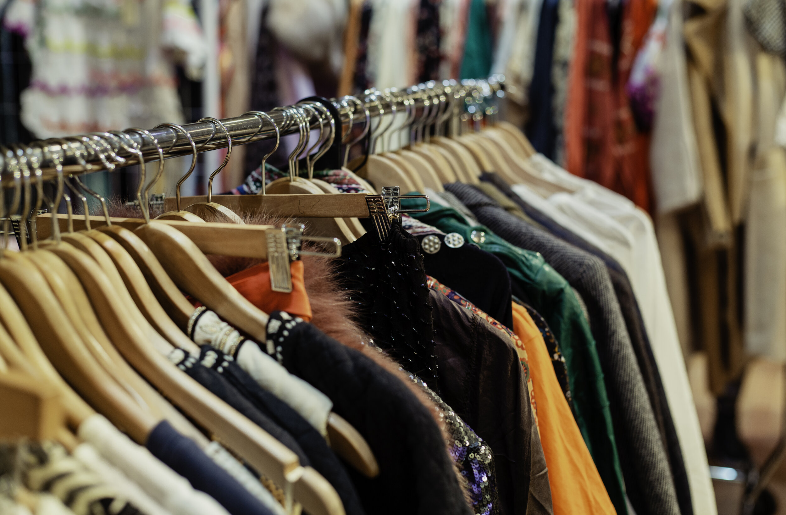BrookeWaterson_Other_PopUpSale11_2019PhotoComp.jpg