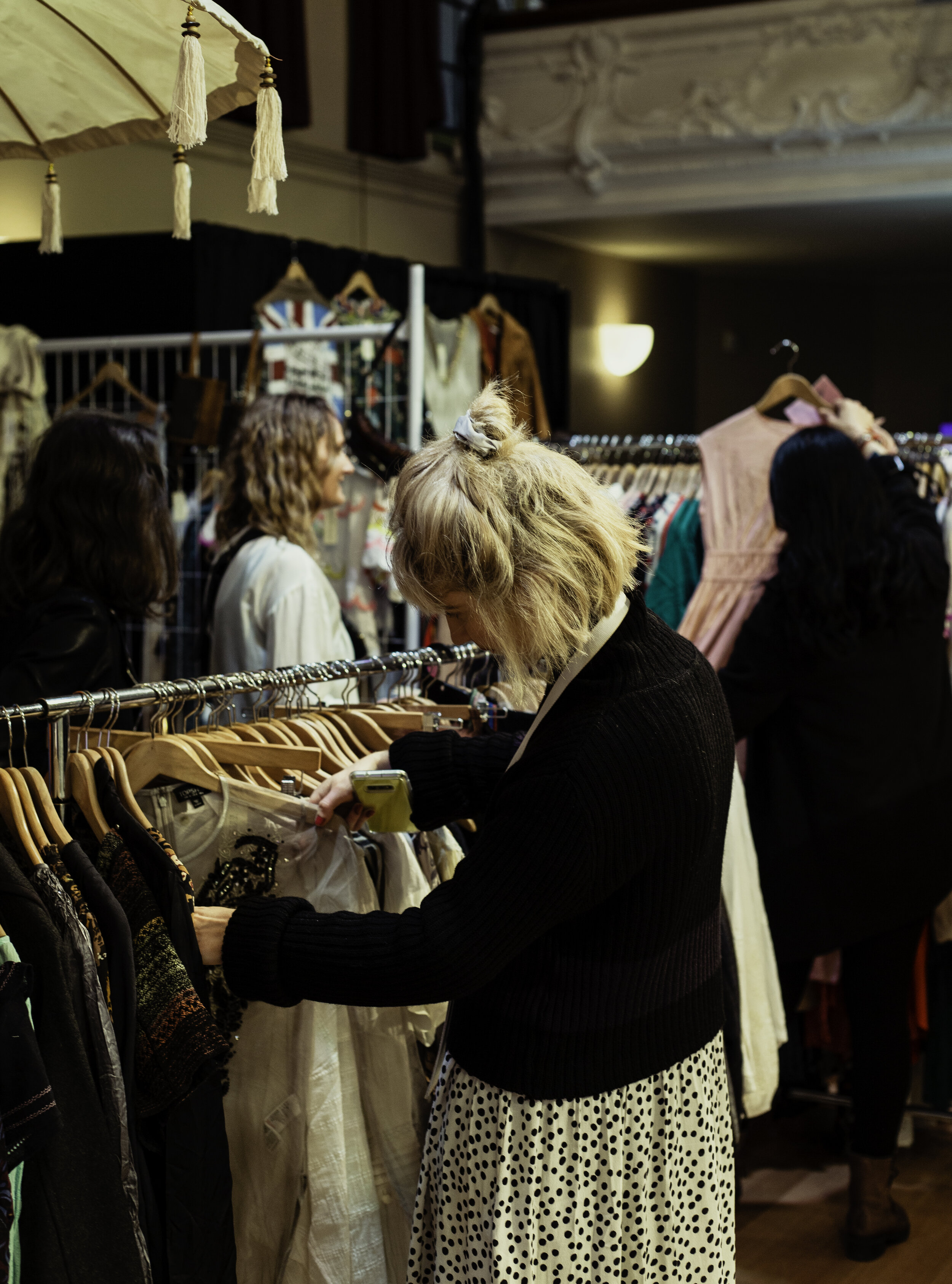 BrookeWaterson_Other_PopUpSale8_2019PhotoComp.jpg