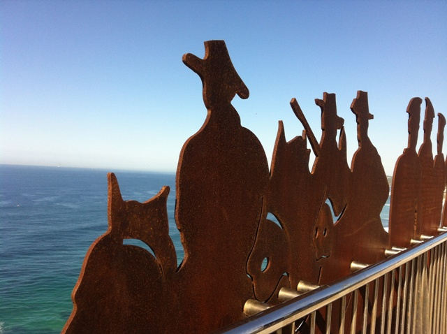 All About Pet Care_Anzac Walk Memorial Merewether.JPG