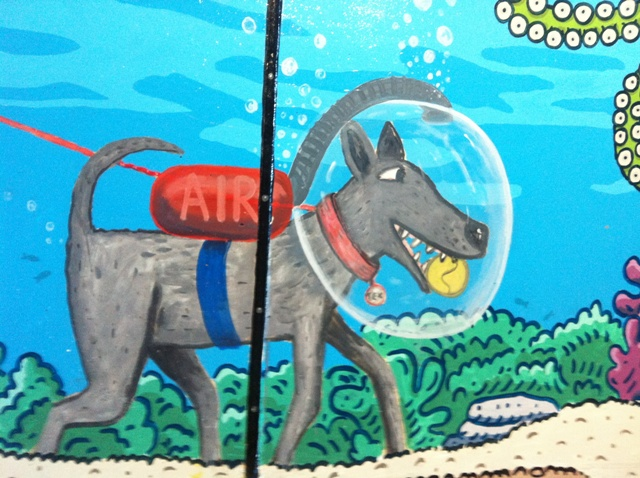 All About Pet Care_Merewether Aquariam Art.JPG