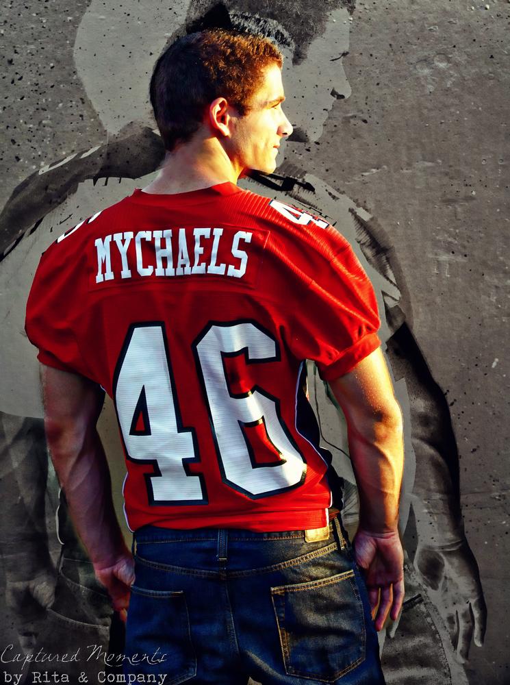 mychaels-10.jpg