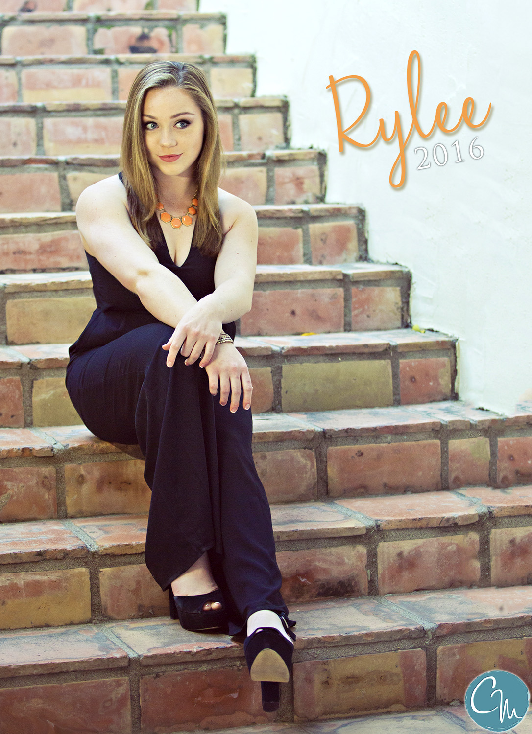 Senior Portraits Horizon High School Scottsdale Captured Moments by Rita and Company168Captured Moments by Rita and Company .jpg
