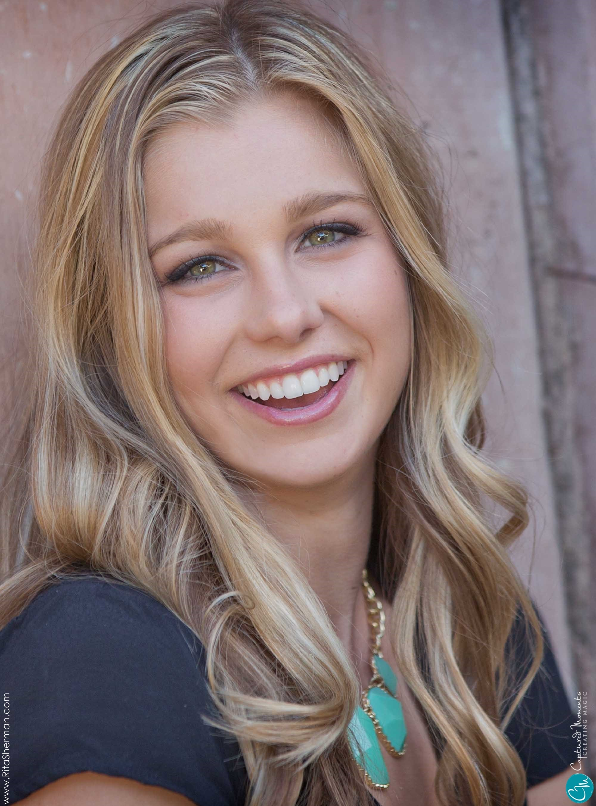Captured Moments by Rita and Company 081Senior Portraits Family Portraits Scottsdale Phoenix - Copy.jpg