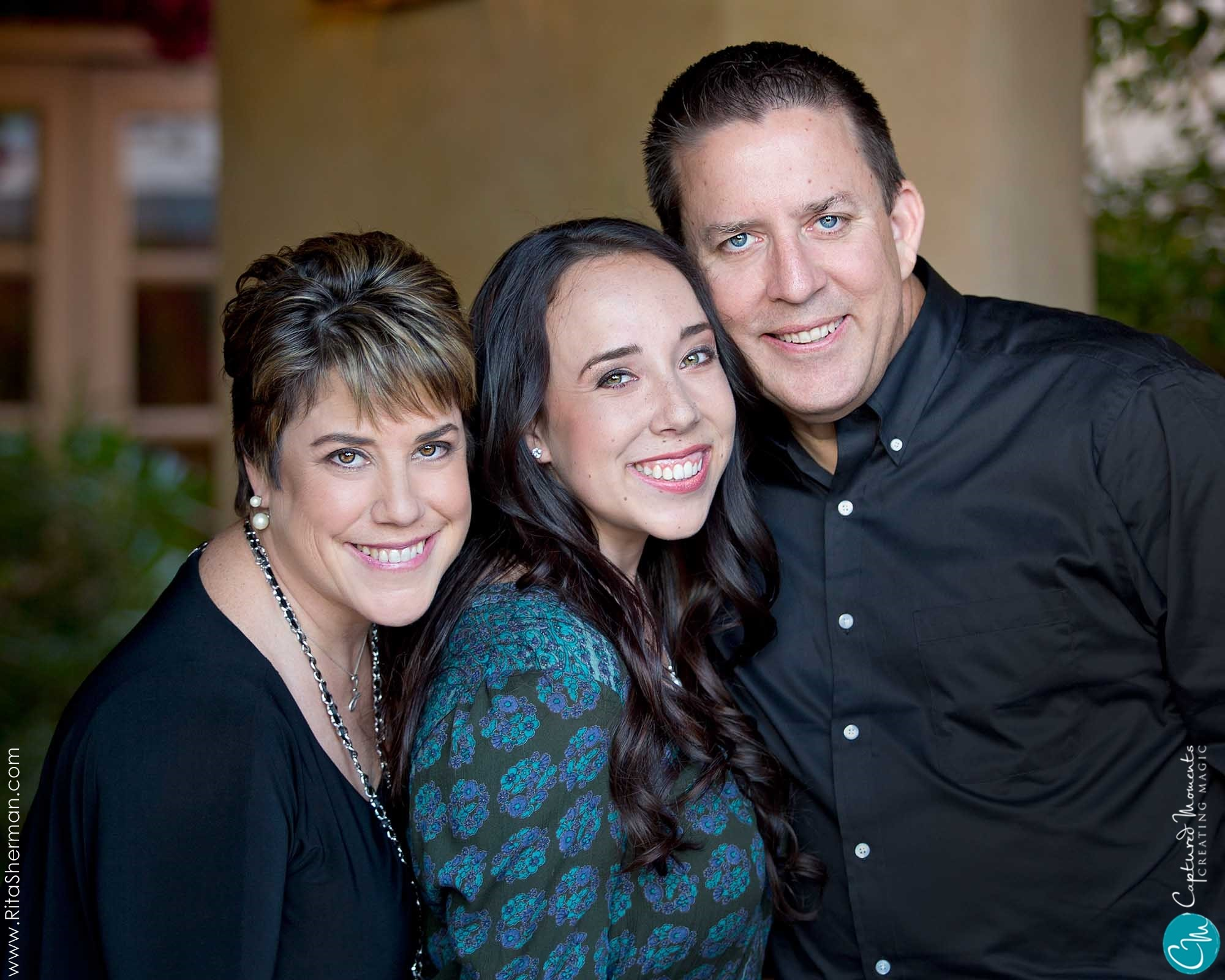 Captured Moments by Rita and Company 027Senior Portraits Family Portraits Scottsdale Phoenix.jpg