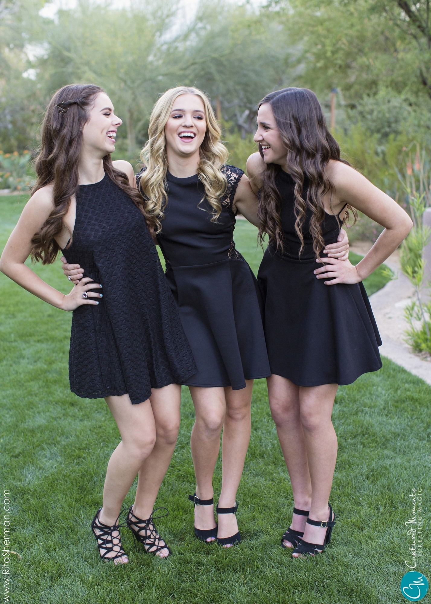 Captured Moments by Rita and Company 346Chaparral High School Varsity Pom.jpg