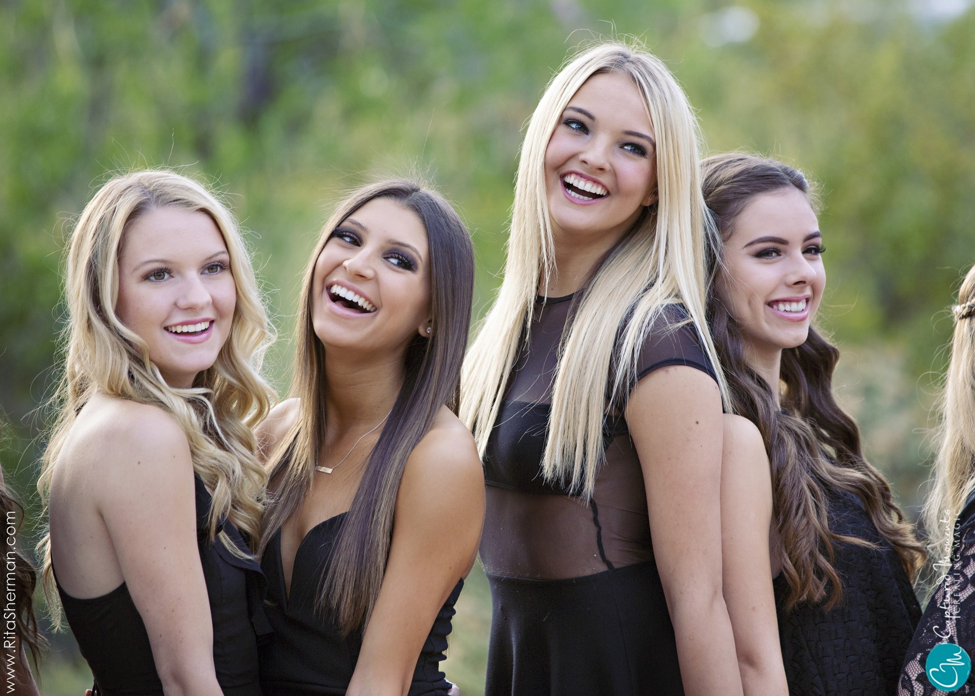 Captured Moments by Rita and Company 357Chaparral High School Varsity Pom.jpg