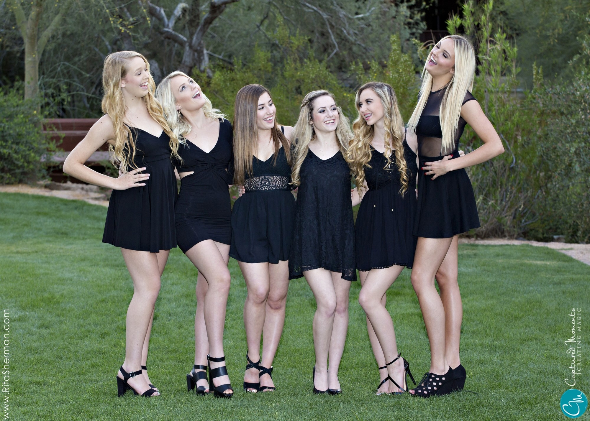 Captured Moments by Rita and Company 362Chaparral High School Varsity Pom.jpg