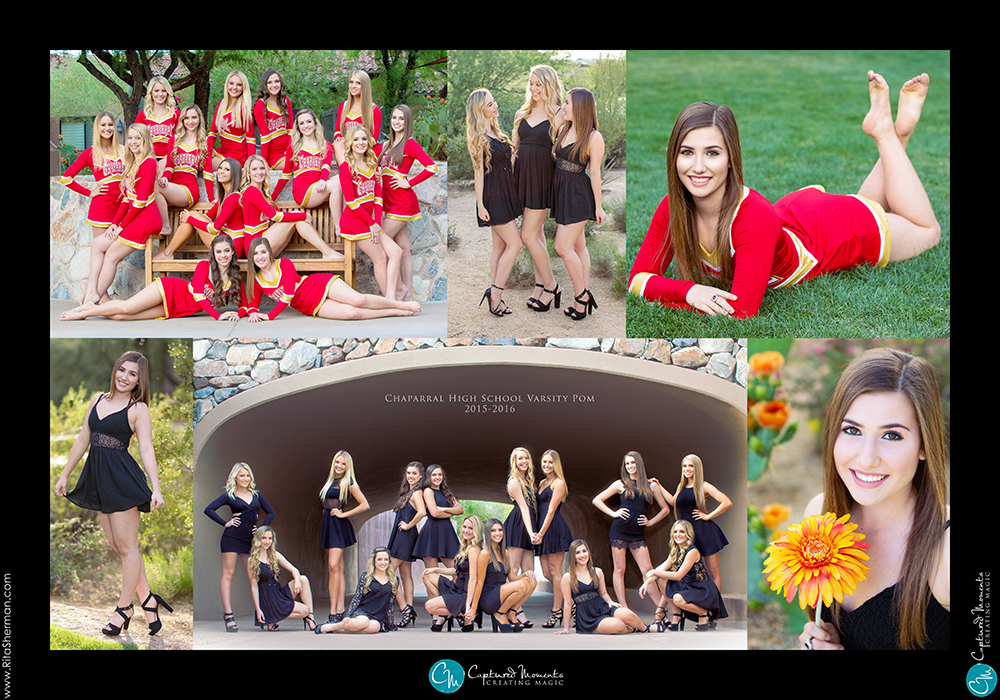 Captured Moments by Rita and Company 334Chaparral High School Varsity Pom.jpg