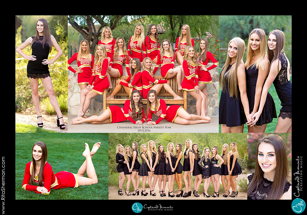 Captured Moments by Rita and Company 363Chaparral High School Varsity Pom.jpg