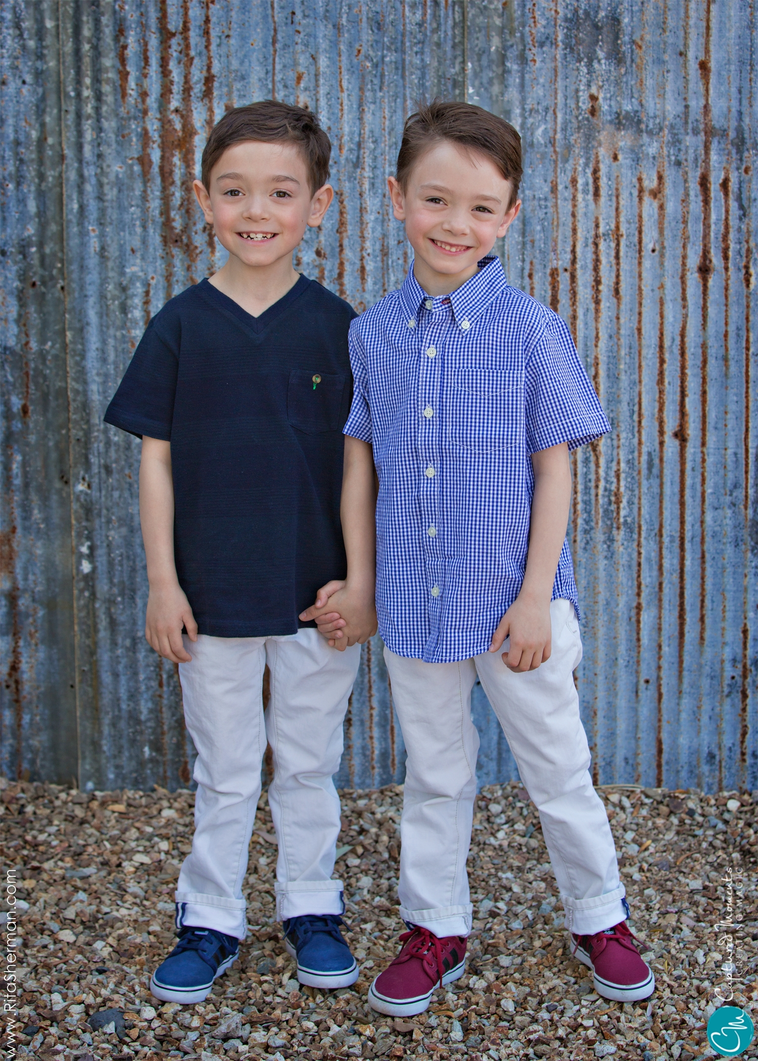 Scottsdale children portraits (1).jpg