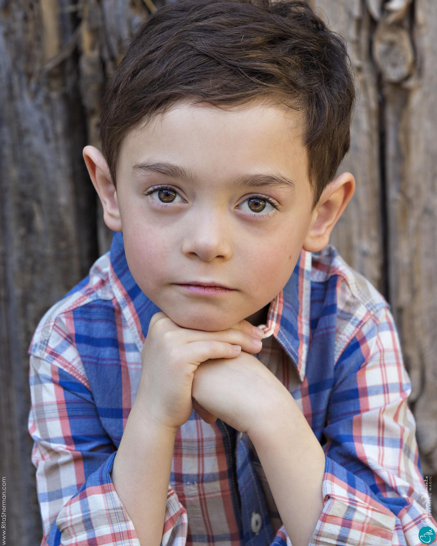 Scottsdale children portraits (2).jpg