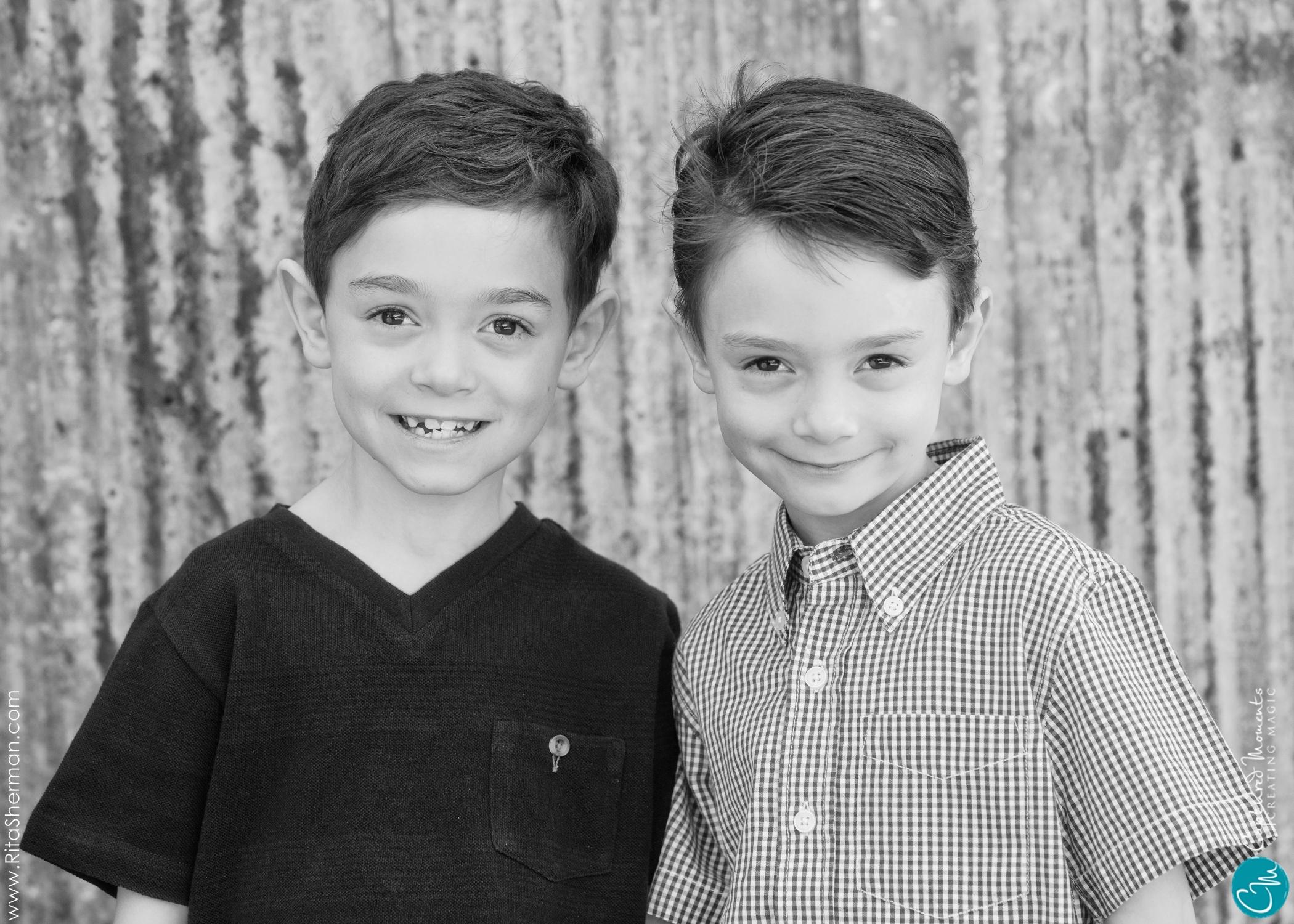 Scottsdale children portraits (4).jpg