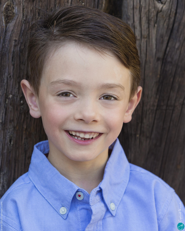 Scottsdale children portraits (3).jpg