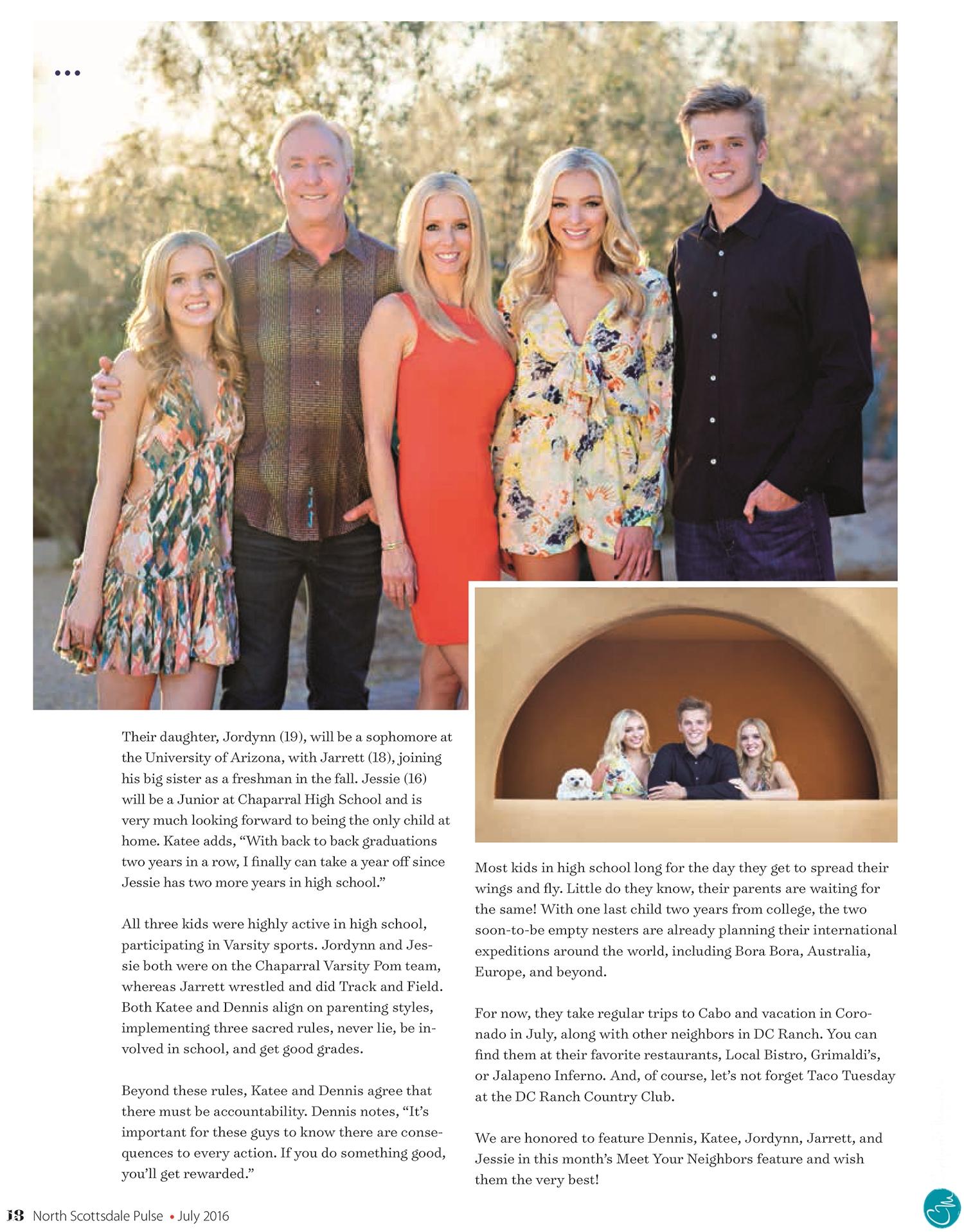 Family and Senior Portraits Scottsdale AZ104Captured Moments by Rita and Company 2016.jpg