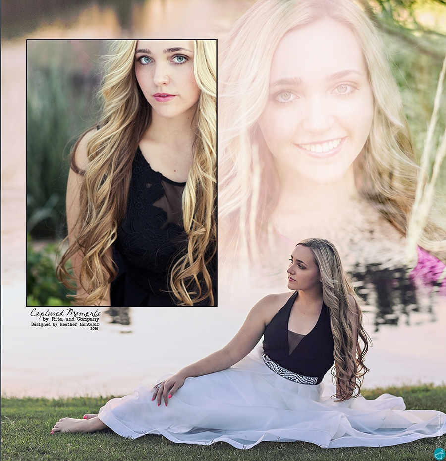 Captured Moments by Rita and Company003Scottsdale Senior Portraits Gabrielle Koss Xavier College Preparatory.jpg