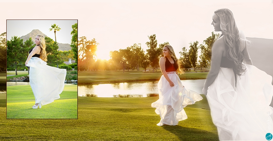 Captured Moments by Rita and Company011Scottsdale Senior Portraits Gabrielle Koss Xavier College Preparatory.jpg
