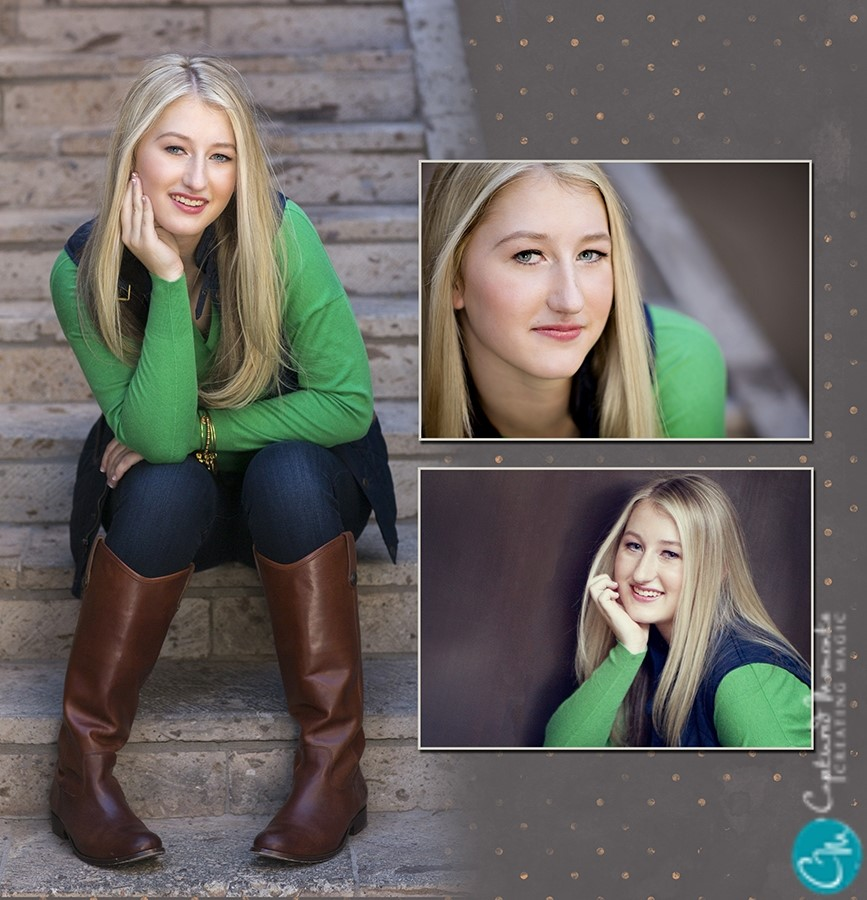 Captured Moments by Rita and Company033Scottsdale Senior Portraits Katie Kleeman.jpg