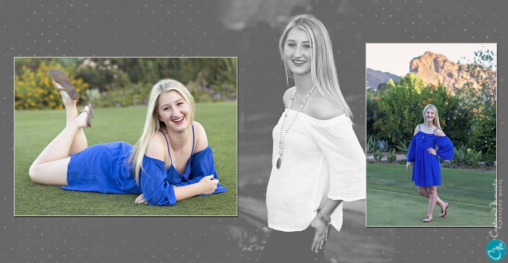 Captured Moments by Rita and Company035Scottsdale Senior Portraits Katie Kleeman.jpg